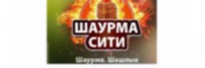 Аватар пользователя dorofeeva