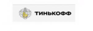 Аватар пользователя tinkoff