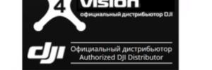 Аватар пользователя 4vision