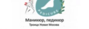 Аватар пользователя limonka