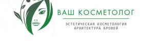 Аватар пользователя Liudavlad