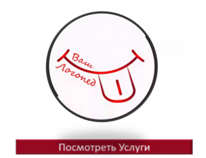 Аватар пользователя annablokhina3610