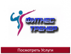 Аватар пользователя Natekhalitova