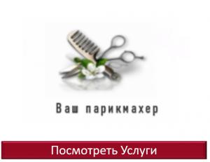 Аватар пользователя kolpakova88