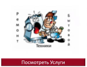 Аватар пользователя fiksikrem