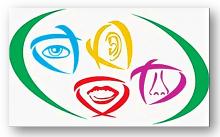 Диагностика звукопроизношения, логопед Москва