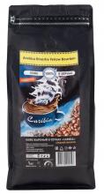 Кофе в зёрнах Caribia Yellow Bourbon, 1 кг купить оптом в Москве Санкт Петербурге поставка по всей России
