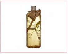 Масло для тела Китайский лимонник лучшая цена самые низкие цены