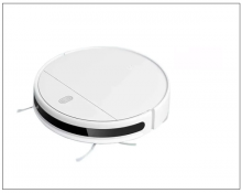 Робот-пылесос Xiaomi Mi Robot Vacuum Cleaner 1C SKV4073CN / STYTJ01ZHM / SKV4093GL